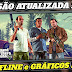 BAIXAR GTA 5 MOBILE (Grand Theft Auto V para ANDROID) versão EXCLUSIVA e ATUALIZADA • 2021