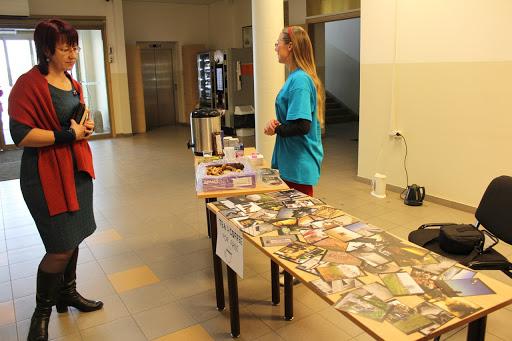 Studentu festivāls 2016, Valmiera - IMG_2151.jpg