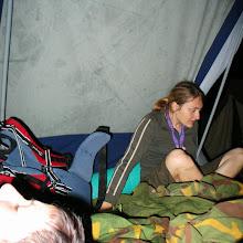 Državni mnogoboj, Slovenska Bistrica 2005 - Mnogoboj%2B2005%2B110.jpg