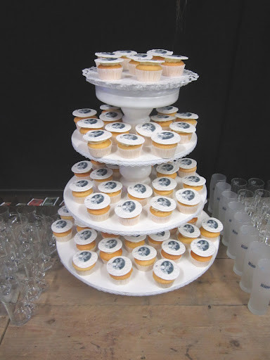 006- Fotoprint 25- jarig huwelijk cupcakes.JPG