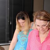 Baby Shower - De Mulher Para Mulher & Mães Amigas de Orlando - IMG_7962.JPG