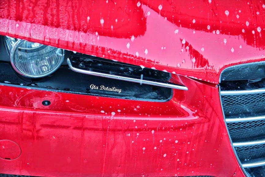 "Gta Detailing VS Alfa Romeo Spider ""Tav(Thelma) & Ghid (Louise)""  [Ghid,Tav86,Alesoft] IMG_0219"