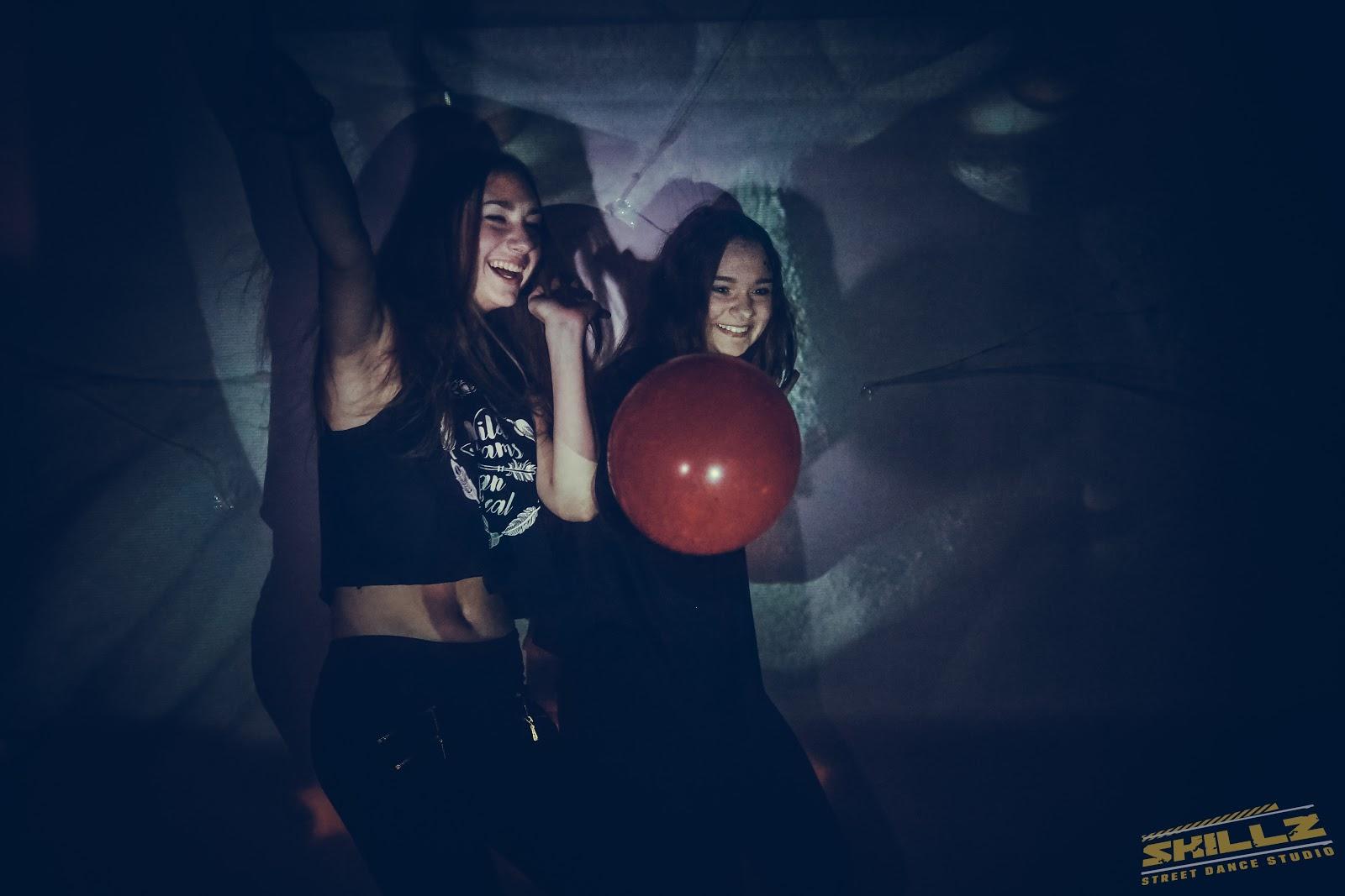 Naujikų krikštynos @SKILLZ (Halloween tema) - PANA1618.jpg