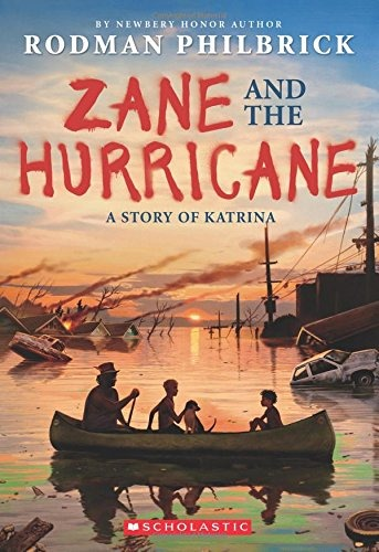 [ZANE+AND+THE+HURRICANE%5B2%5D]