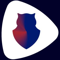 Logo La U Play