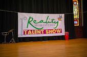 2015 Talent Show-2.jpg