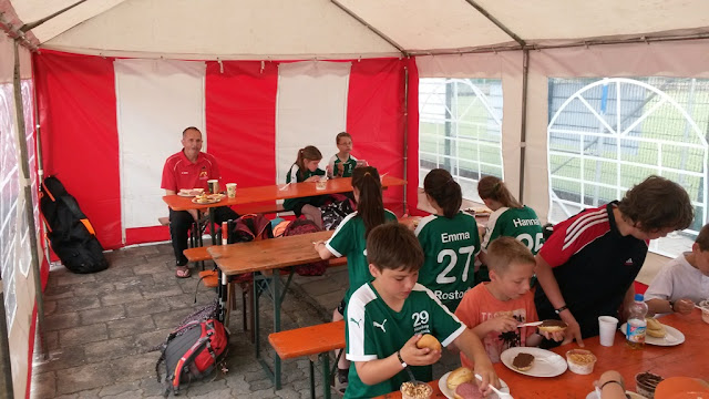 Osternienburg 2015 - Teil 1 - 006.jpg