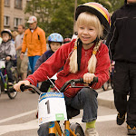 Estonian Cycling Weekend 2010 - img_3882max_.JPG