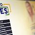 Educação| MEC divulga lista de pré-selecionados para Fies do segundo semestre