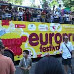Euro-Pride-Madrid-2007-890.JPG