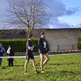 Cross des Castors 2015