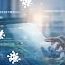 Tecnologia: Modelos de inteligência artificial predizem risco de piora clínica para o COVID-19