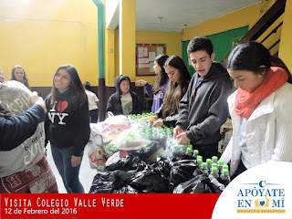 Visita-Valle-Verde-Febrero-2016-24