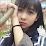 Sammy Mulia's profile photo