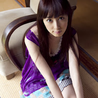 [BOMB.tv] 2009.11 Rina Akiyama 秋山莉奈 ar008.jpg