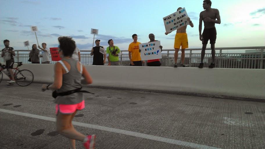 IMAG1213 Iron Girl Half Marathon 2014 {Recap}