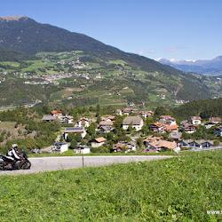 Motorradtour Würzjoch 20.09.12-0613.jpg