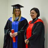 Svečana dodela diploma, 27.12.2016. - DSC_0122.jpg