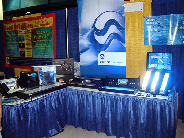 2005 - MACNA XVII - Washington D.C. - vendor1.jpg