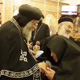 H.H Pope Tawadros II Visit (4th Album) - _09A9495.JPG
