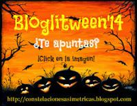 ¡Bloglitween'14