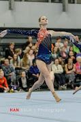 Han Balk Fantastic Gymnastics 2015-9492.jpg