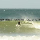 _DSC0140.thumb.jpg