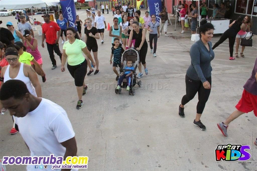 Cuts & Curves 5km walk 30 nov 2014 - Image_102.JPG
