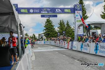 TourOfSlovenia2017-3p-3193.jpg