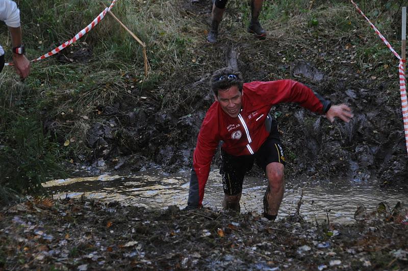 XC-race 2011 - DSC_7712.JPG