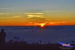gunung prau 15-17 agustus 2014 nik 124
