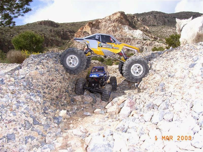My RC Expedition from Almeria in Spain RIMG0061%2B%28Medium%29