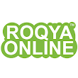 ROQYAONLINE