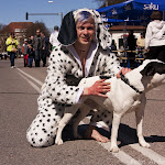 01.05.12 Tartu Kevadpäevad 2012 - Karsumm - AS20120501TKP_V030.JPG