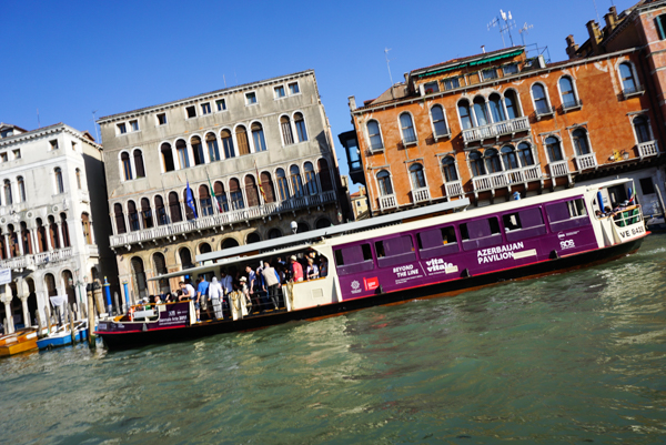 photo 201505 Venice Arrival-14_zpscwppzpdo.jpg