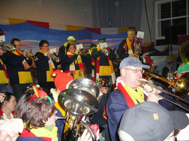2013-02-10 Carnaval - P1020265.JPG