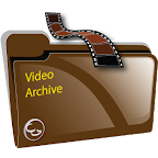 The Absi Awards' Video Library