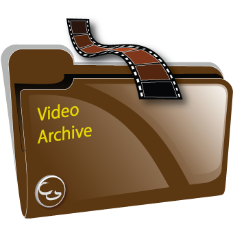 Featured Videos Archive