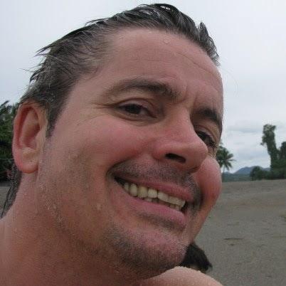Simon peel address phone number public records radaris simon peel malvernweather Images