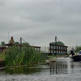 Ab bedient brug Vrouwenvaart (foto: PdG)