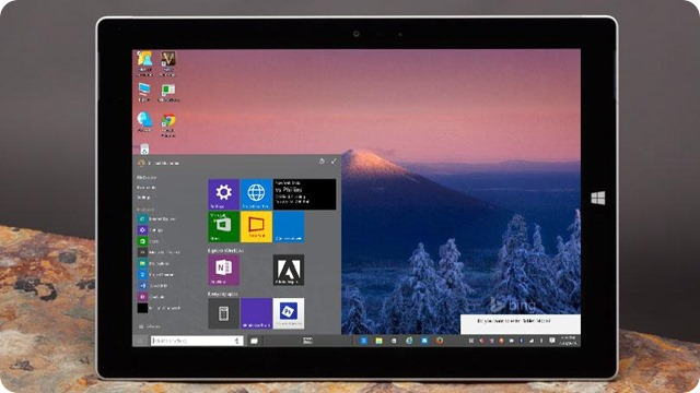 continuum-in-windows-10
