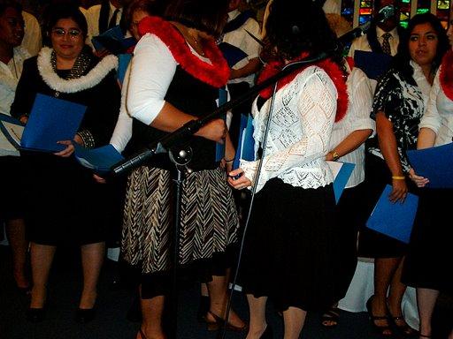 2008 Benefit Concert - 100_7168.JPG