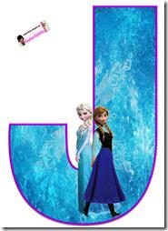 letras muy grandes abc frozen (10)