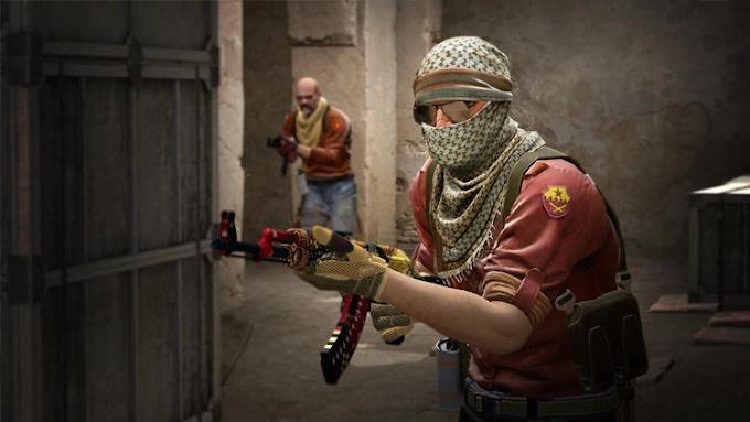 Valve, CS:GO için hesap 'boost'u yapan kullanıcıları banlıyor