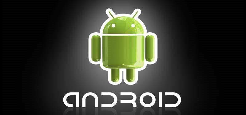 [android+celular%5B4%5D]