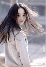 Zhao Yuanyuan China Actor