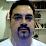Rene Lopez's profile photo