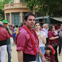 Actuació XXXVII Aplec del Caragol de Lleida 21-05-2016 - _MG_1713.JPG