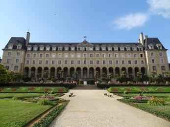 2018.07.01-092 le palais Saint-Georges