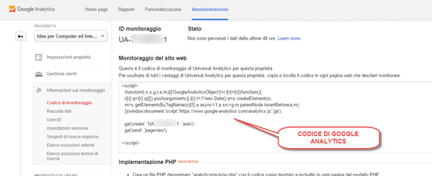 codice-monitoraggio-google-analytics